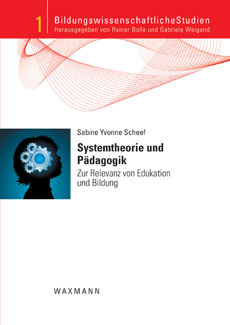 Systemtheorie und Pädagogik