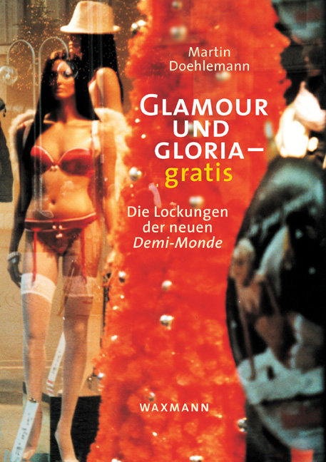 Glamour und Gloria – gratis