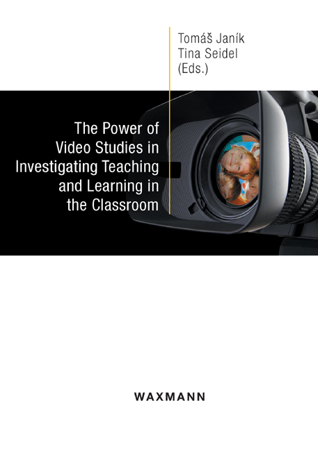 The Power of Video Studies in Investigating Teaching and Learning in the Classroom