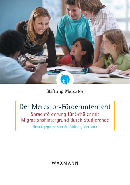 Der Mercator-Förderunterricht