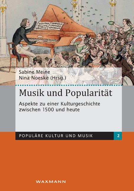 Musik und Popularität