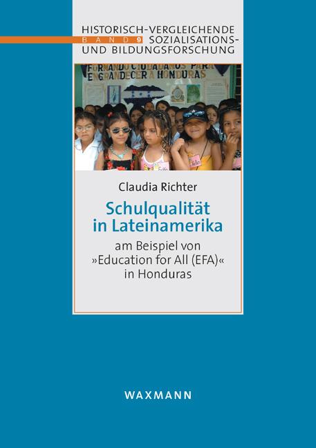 Schulqualität in Lateinamerika