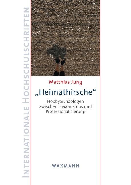 """""""Heimathirsche"""""""
