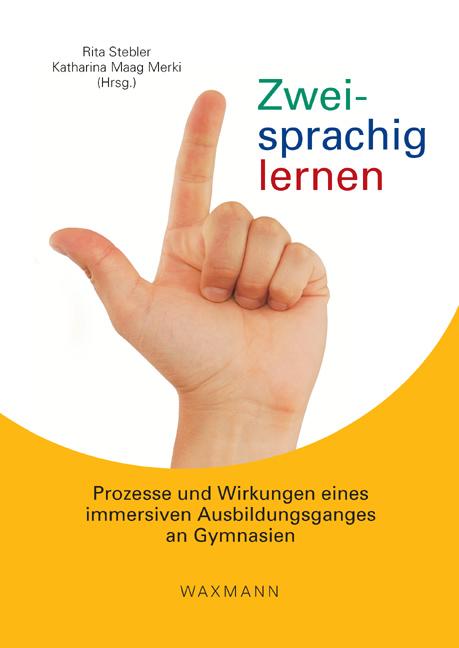 Zweisprachig lernen