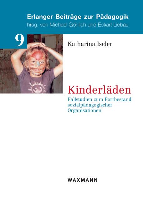 Kinderläden