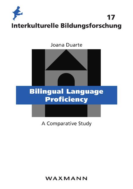 Bilingual Language Proficiency