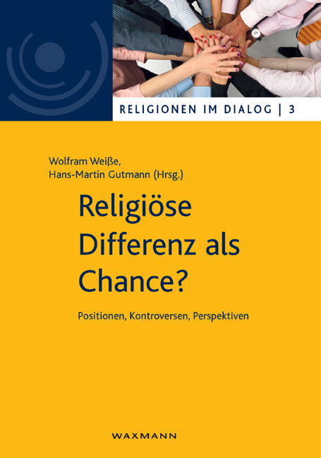 Religiöse Differenz als Chance?