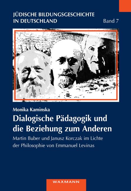 Dialogische Pädagogik und die Beziehung zum Anderen
