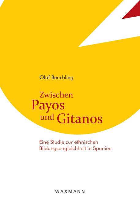 Zwischen Payos und Gitanos