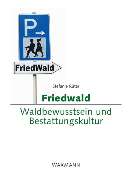 Friedwald