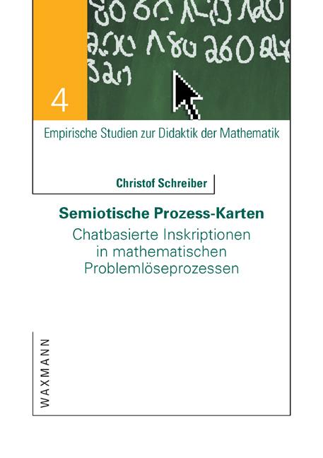 Semiotische Prozess-Karten