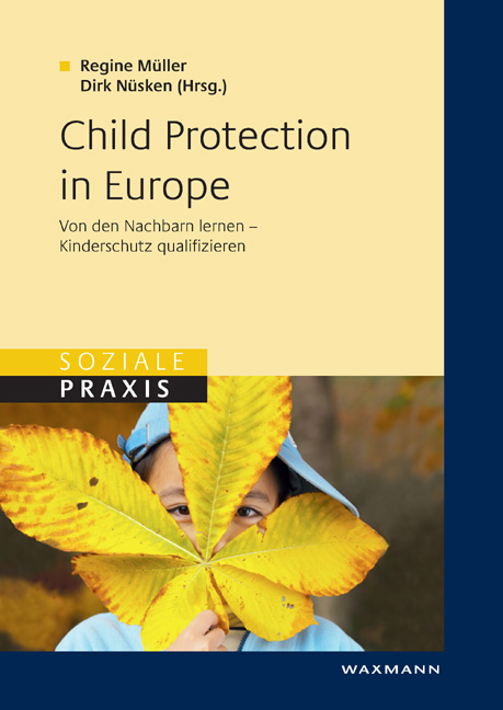 Child Protection in Europe