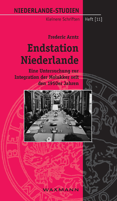 Endstation Niederlande