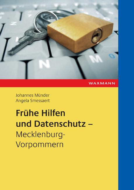 Frühe Hilfen und Datenschutz – Mecklenburg-Vorpommern