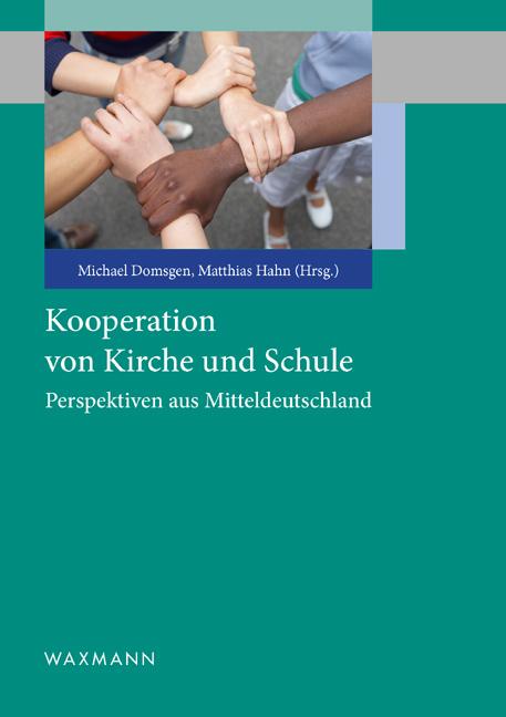 Kooperation von Kirche und Schule