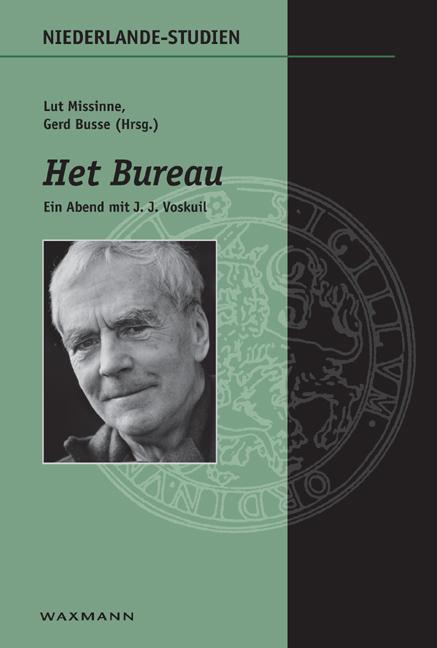 <i>Het Bureau</i>