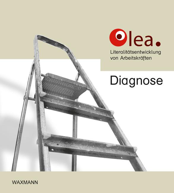 lea. – Literalitätsentwicklung von Arbeitskräften