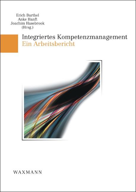 Integriertes Kompetenzmanagement