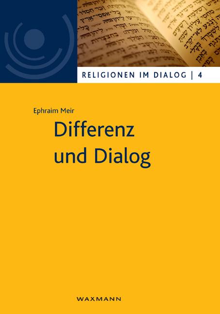 Differenz und Dialog