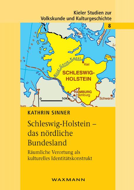 Schleswig-Holstein – das nördliche Bundesland