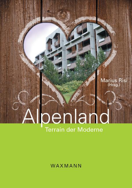 Alpenland