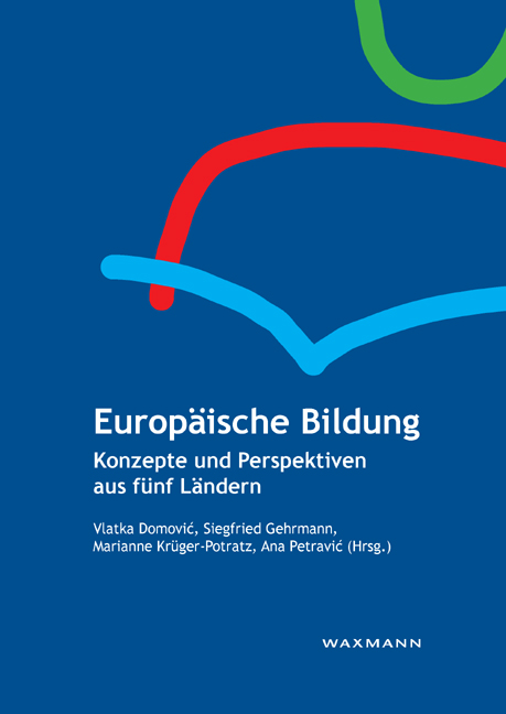 Europäische Bildung