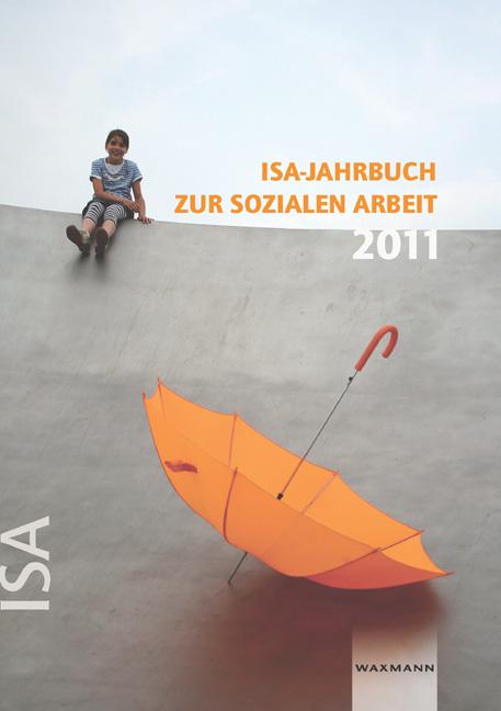 ISA-Jahrbuch zur Sozialen Arbeit 2011