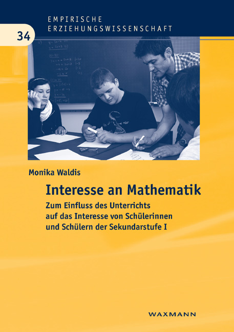 Interesse an Mathematik