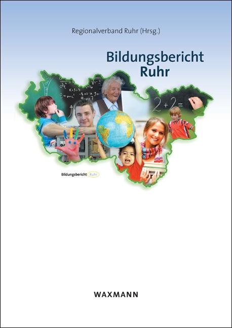Bildungsbericht Ruhr