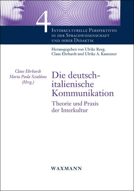 Die deutsch-italienische Kommunikation