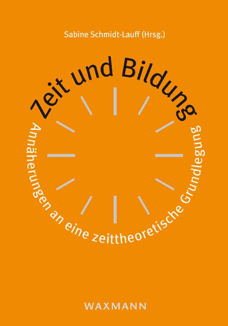 Zeit und Bildung