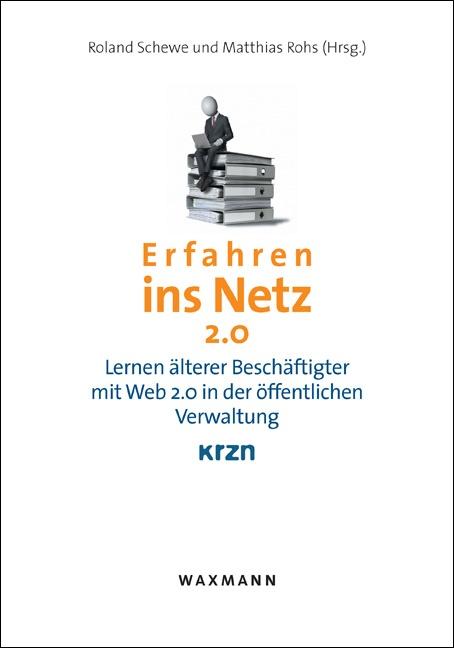Erfahren ins Netz 2.0