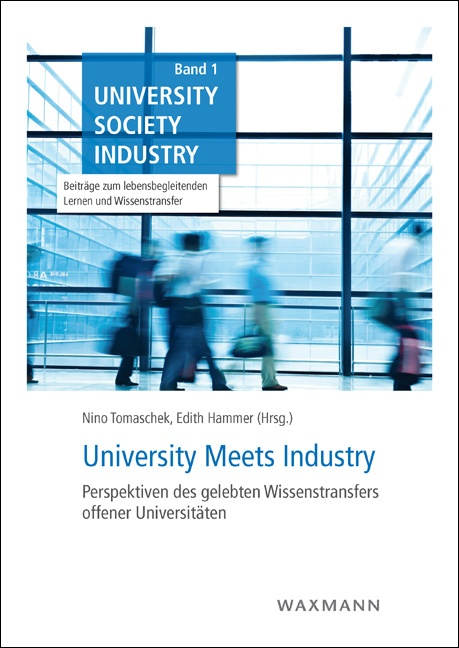University Meets Industry