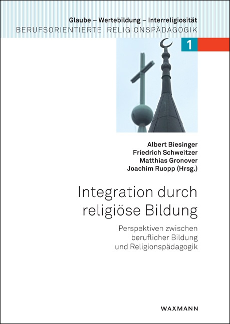 Integration durch religiöse Bildung