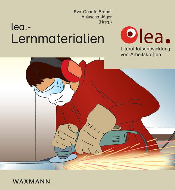 lea.-Lernmaterialien