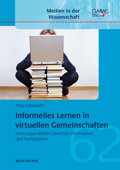 Informelles Lernen in virtuellen Gemeinschaften