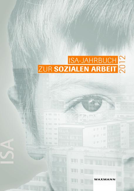 ISA-Jahrbuch zur Sozialen Arbeit 2012