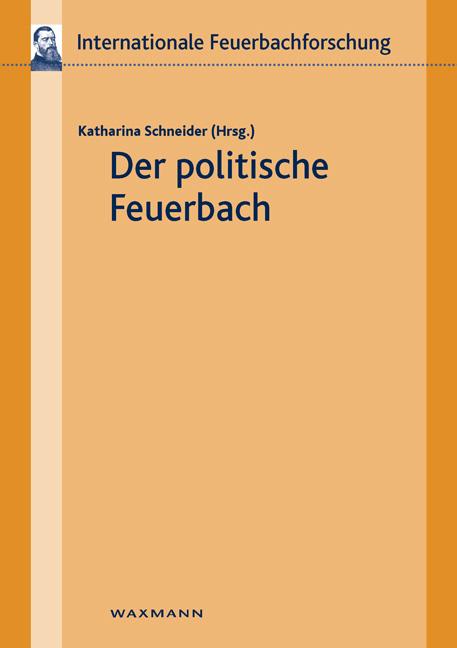 Der politische Feuerbach