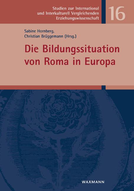 Die Bildungssituation von Roma in Europa