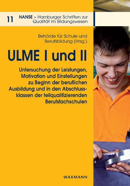 ULME I und II