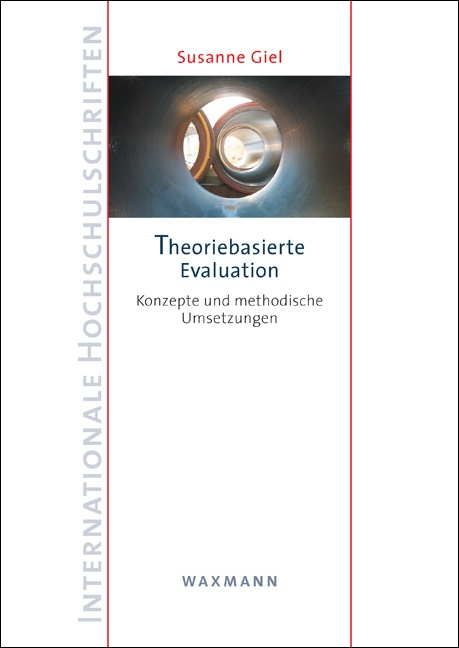 Theoriebasierte Evaluation