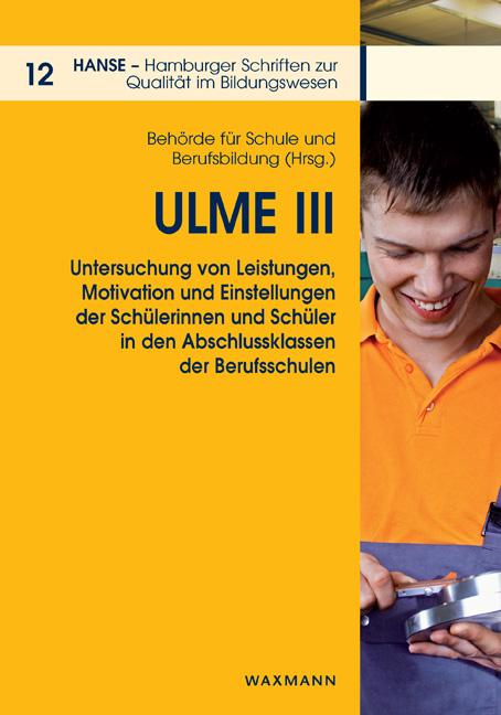 ULME III