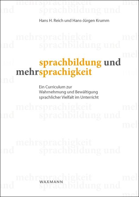 Sprachbildung und Mehrsprachigkeit