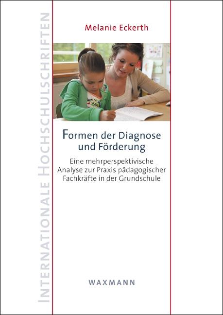 Formen der Diagnose und Förderung
