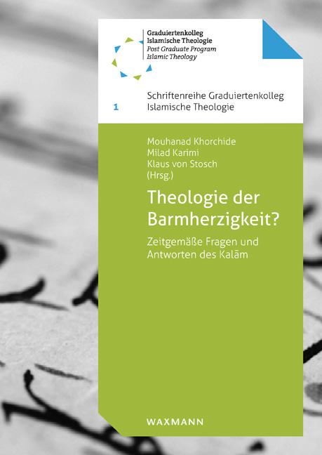 Theologie der Barmherzigkeit?
