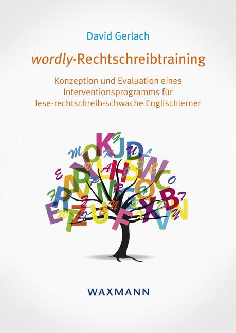 <i>wordly</i>-Rechtschreibtraining