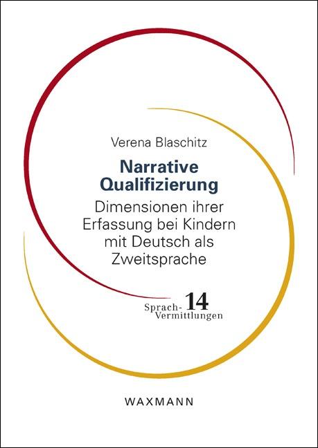 Narrative Qualifizierung