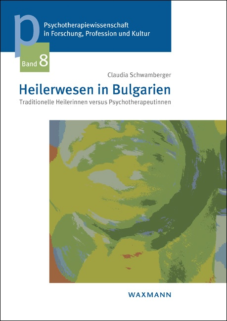 Heilerwesen in Bulgarien