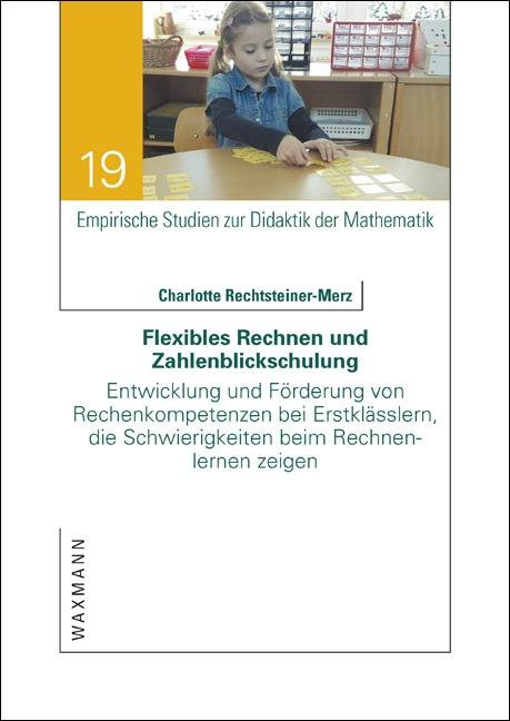 Flexibles Rechnen und Zahlenblickschulung