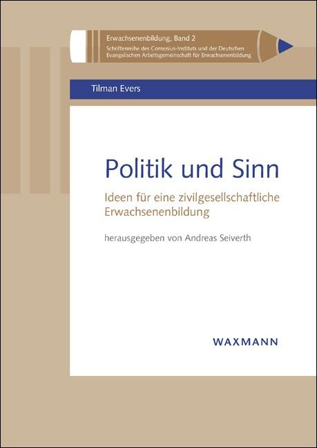 Politik und Sinn